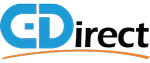 cdirect_logo_homepage