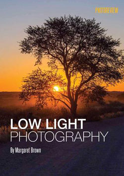 low-light-photography-cover_web320