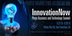 InnovationNow-2015-300x154