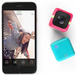 polaroid.cube_.camera