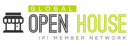 Global-Open-House