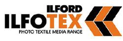 Ilfotex