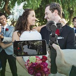 osmo-wedding