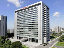 canon_headquarters