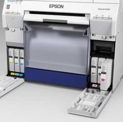 epson-surelab-d700-06-300dpi