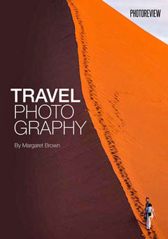 travel-photography-2nd-edn-cover_web320