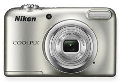 nikon_coolpix_compact_camera_a10_high_resolution--original