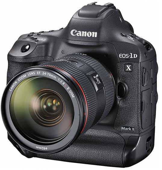 canon-eos-1d-x-mark-ii_24-70mm