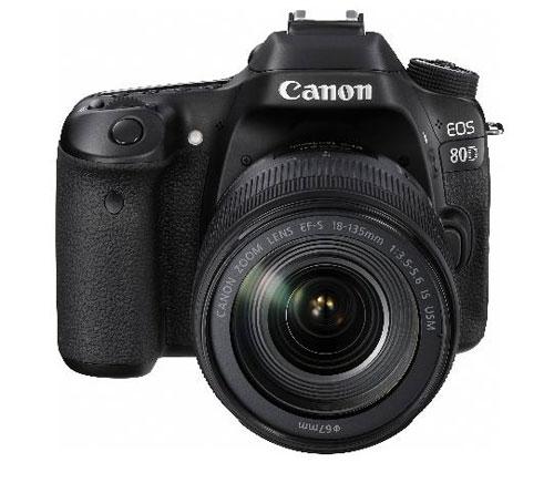 canon80d