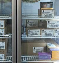 film-fridge