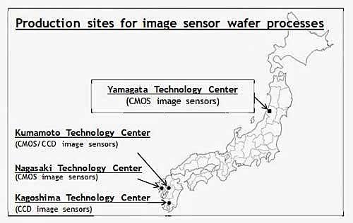Sony-Image-Sensor-Fabs1