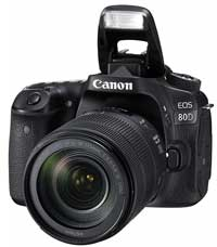 canon-eos-80d-flash-up