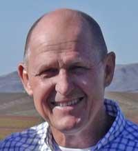 Alan-Bowman