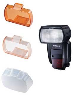 canon_speedlite-600ex-ii-rt-01