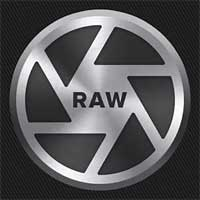 on1-photo-raw-logo
