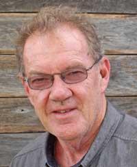 Keith-Shipton