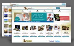 Storefront-Web