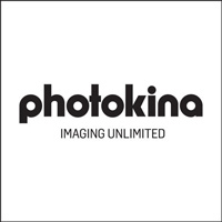 Pkina-imaging-unlimited200