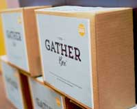 Gather-Box