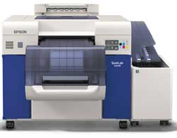 epson-surelab-d3000-photographic-dry-lab-printer-image