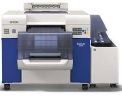 epson-surelab-d3000-photographic-dry-lab-printer-image