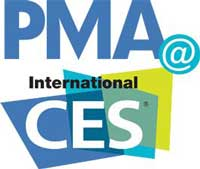 With falling interest from potential exhibitors, PMA linked its annual trade exhibition with the giant CES event.