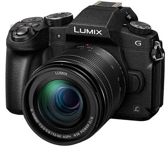 lumix-g85-series-12-60mm-kit_sml