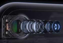 apple-lens