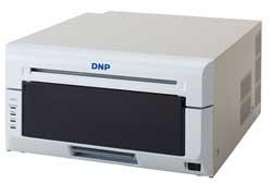 dnp-ds820
