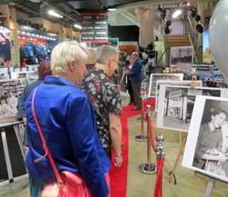 michaels-pic-exhibition