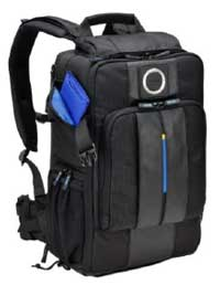 olympus-backpack